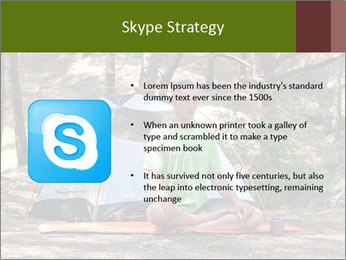 0000079522 PowerPoint Template - Slide 8
