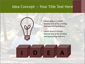 0000079522 PowerPoint Template - Slide 80