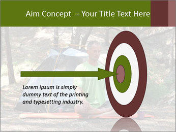 0000079522 PowerPoint Template - Slide 83