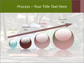 0000079522 PowerPoint Template - Slide 87
