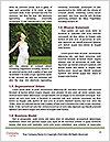 0000079522 Word Template - Page 4