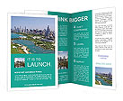 0000079523 Brochure Template
