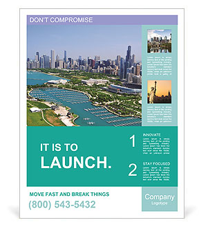 0000079523 Poster Template