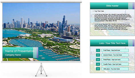0000079523 PowerPoint Template