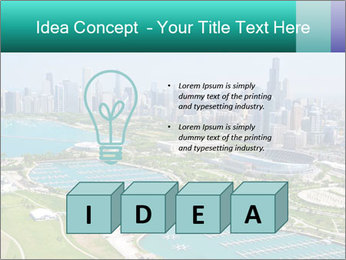0000079523 PowerPoint Templates - Slide 80