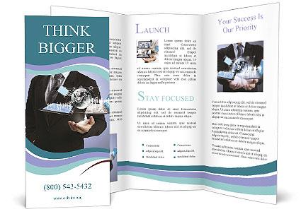 0000079524 Brochure Template