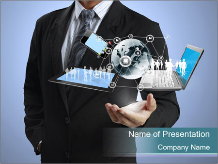 0000079524 PowerPoint Templates