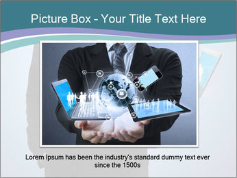 0000079524 PowerPoint Template - Slide 16