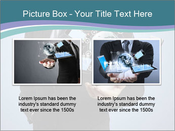 0000079524 PowerPoint Template - Slide 18