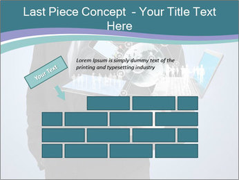 0000079524 PowerPoint Template - Slide 46