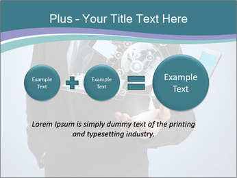0000079524 PowerPoint Template - Slide 75