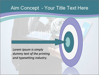 0000079524 PowerPoint Template - Slide 83