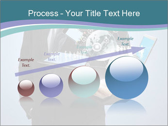 0000079524 PowerPoint Templates - Slide 87