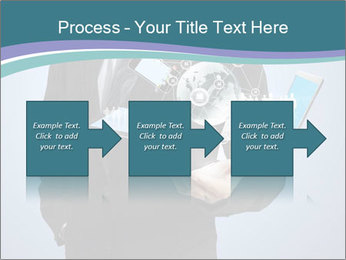 0000079524 PowerPoint Template - Slide 88
