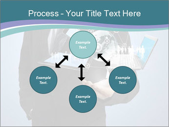 0000079524 PowerPoint Template - Slide 91