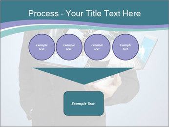 0000079524 PowerPoint Template - Slide 93