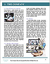 0000079524 Word Templates - Page 3
