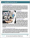 0000079524 Word Templates - Page 8