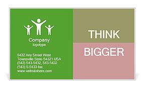 0000079525 Business Card Templates