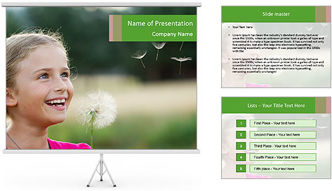 0000079525 PowerPoint Template
