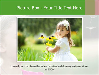 0000079525 PowerPoint Templates - Slide 16