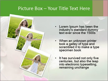 0000079525 PowerPoint Templates - Slide 17
