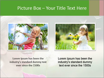 0000079525 PowerPoint Templates - Slide 18