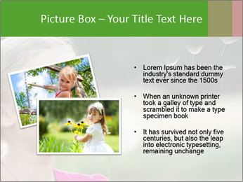 0000079525 PowerPoint Templates - Slide 20