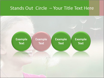 0000079525 PowerPoint Templates - Slide 76