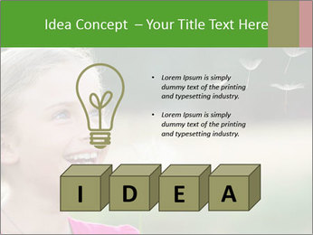0000079525 PowerPoint Templates - Slide 80