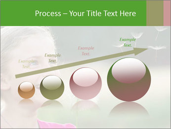 0000079525 PowerPoint Templates - Slide 87