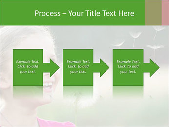 0000079525 PowerPoint Templates - Slide 88