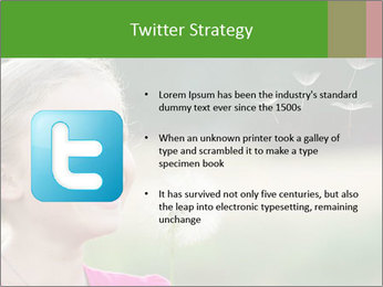 0000079525 PowerPoint Templates - Slide 9