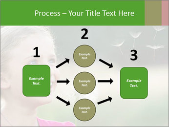 0000079525 PowerPoint Templates - Slide 92