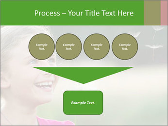 0000079525 PowerPoint Templates - Slide 93