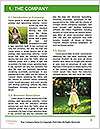 0000079525 Word Template - Page 3