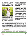 0000079525 Word Template - Page 4