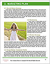 0000079525 Word Template - Page 8