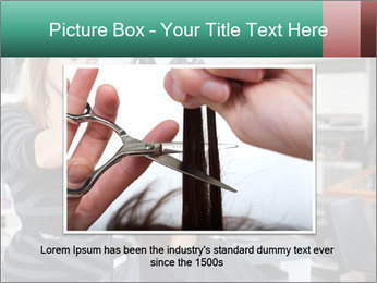0000079526 PowerPoint Template - Slide 16