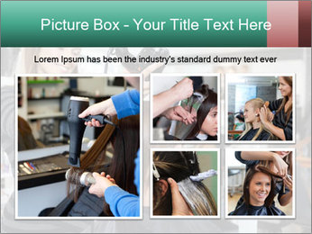0000079526 PowerPoint Template - Slide 19