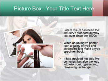 0000079526 PowerPoint Template - Slide 20