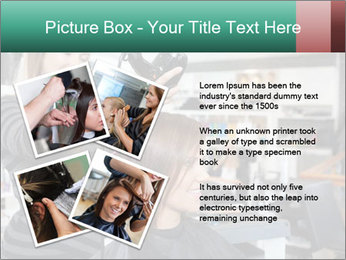 0000079526 PowerPoint Template - Slide 23