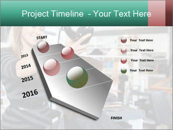 0000079526 PowerPoint Template - Slide 26