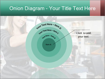 0000079526 PowerPoint Template - Slide 61