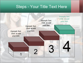 0000079526 PowerPoint Template - Slide 64