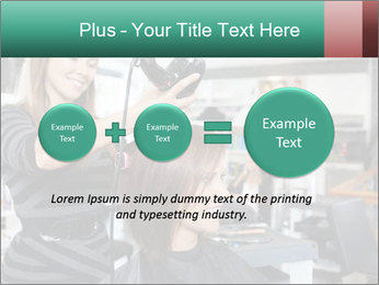 0000079526 PowerPoint Template - Slide 75