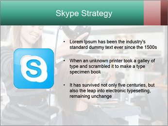 0000079526 PowerPoint Template - Slide 8