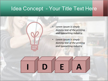 0000079526 PowerPoint Template - Slide 80