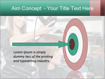 0000079526 PowerPoint Template - Slide 83