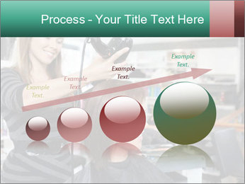 0000079526 PowerPoint Template - Slide 87